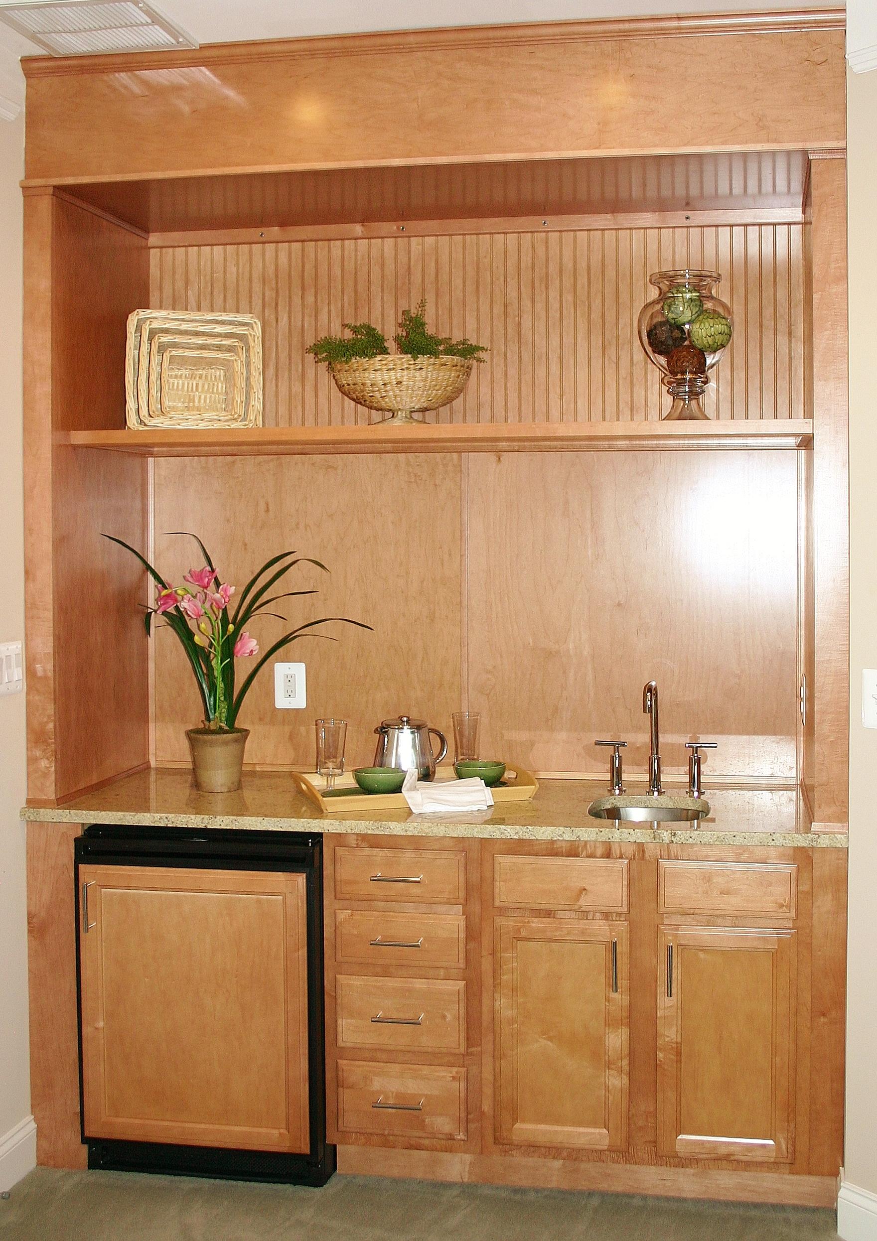 custom_cabinets3