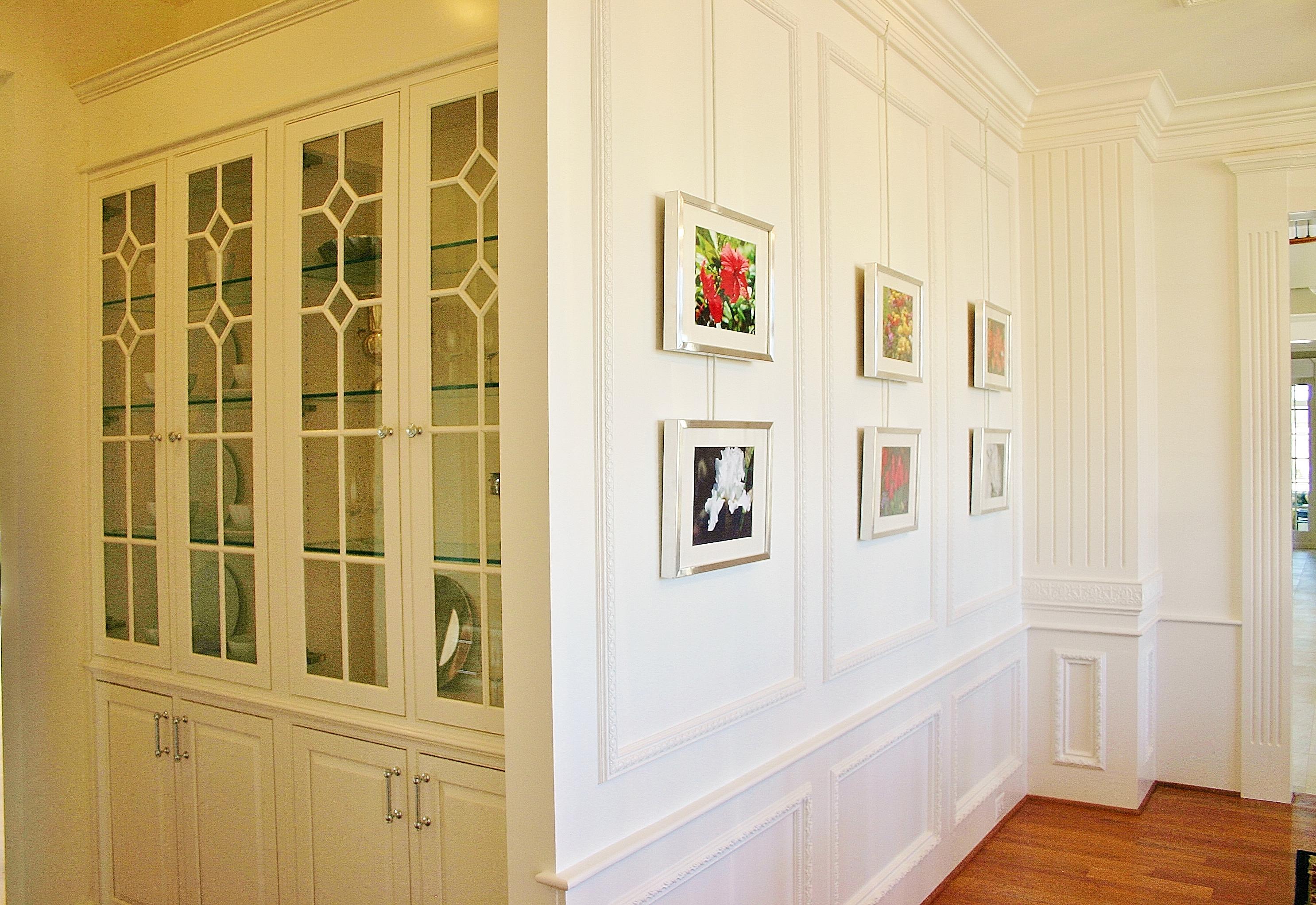 custom_cabinets5