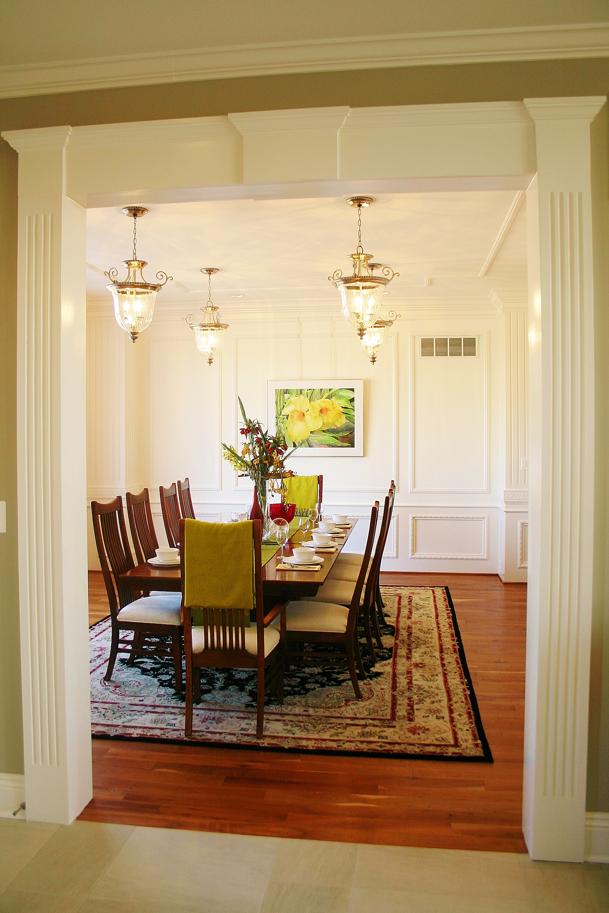 dining_room3