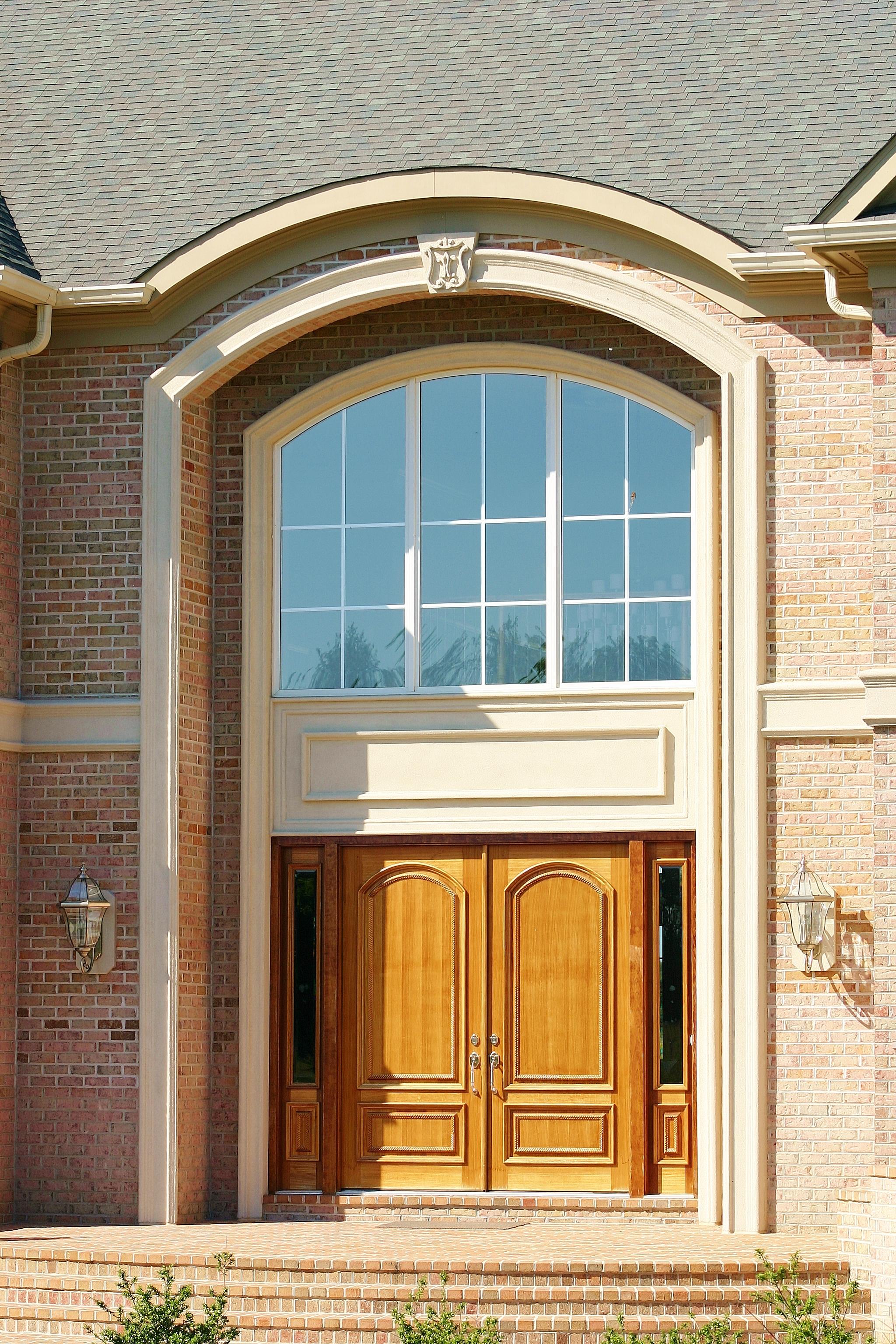 grand_entrance